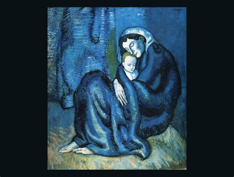 picasso normal paintings picasso paintings 2 wide wallpaper hivewallpaper
