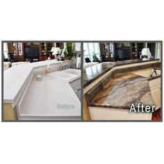 home depot paint for countertops kitchen ideas on stenciled floor airstone and