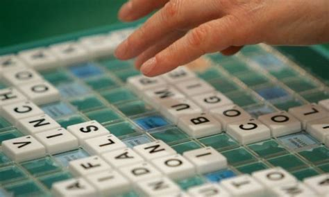 fa scrabble word want to the best letter to in scrabble britain