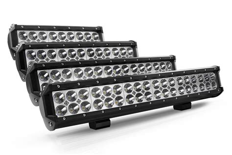 bar led lights led light bar led light bars australia