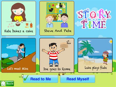 apps to read easy to read phonics stories android apps on play