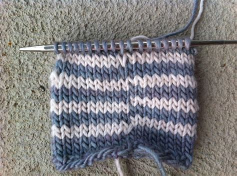 jogless stripes knitting learn how to knit jogless stripes in the a tutorial