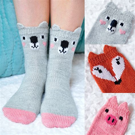How To Knit Toe Up Socks Tutorial Knitting Is Awesome
