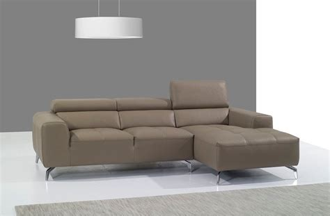 small modern sectional sofa sectional sofa for small spaces homesfeed