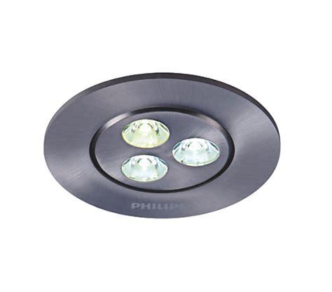 led smart lighting net led smart led spot