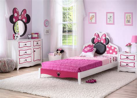 minnie mouse bed frame bed frames minnie mouse toddler bed walmart minnie mouse