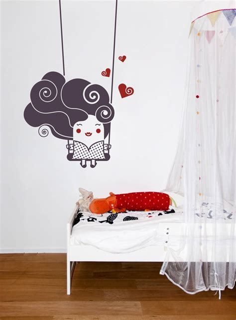 sticker designs for walls roundup of stunning wall stickers for your inspiration