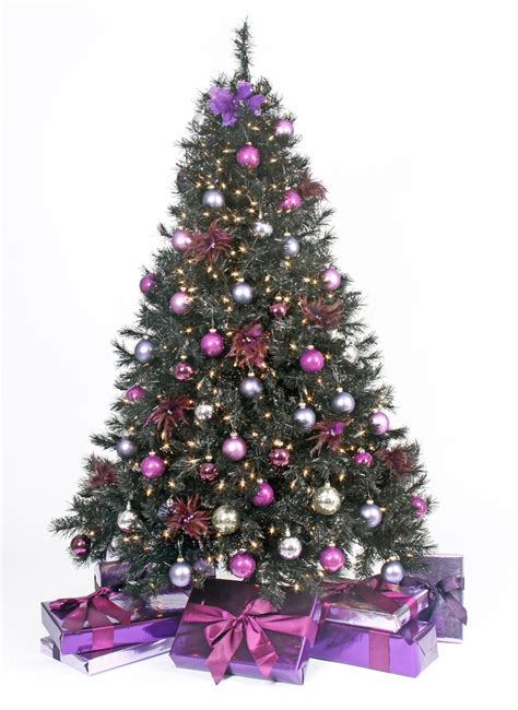 tree decorating images decorated trees pictures wallpapers9