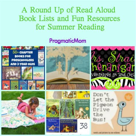 4th grade read aloud picture books picture books for 4th graders 1000 ideas about 4th