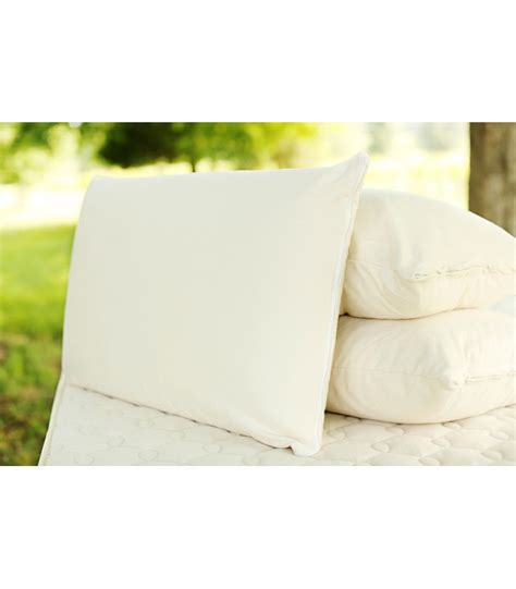 organic bed sets organic bed sheets 28 images organic oasis certified