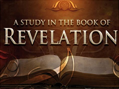 the book of revelation pictures revelation bible study bible studies