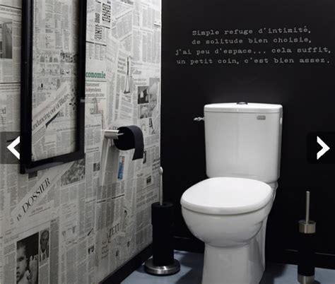10 id 233 es d 233 co pour faire des toilettes une pi 232 ce styl 233 e vous avez fait les toilettes et