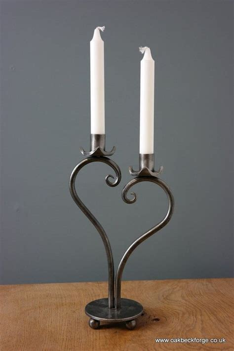 candle holders best 20 metal candle holders ideas on
