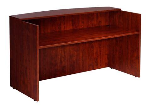 reception desks cheap where to buy cheap desks cheap desks for sale