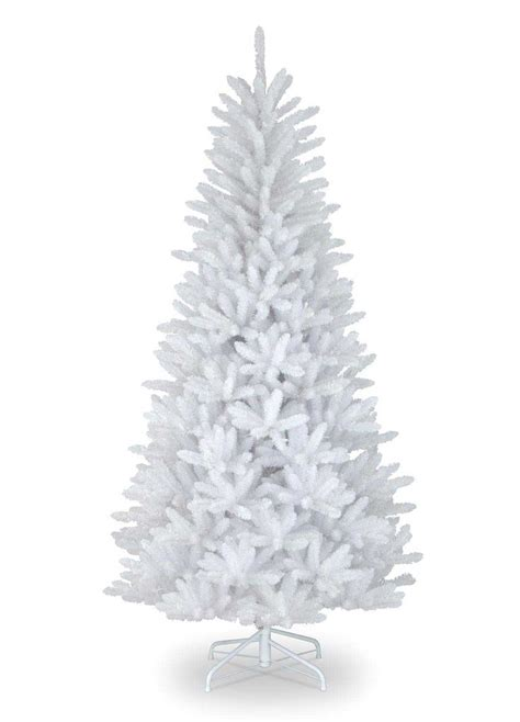 cheap artificial white trees 17 best ideas about cheap artificial trees on