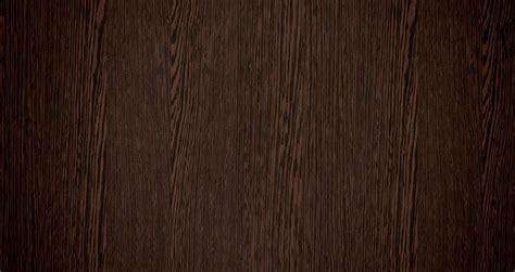 woodwork websites wood pattern background graphic web backgrounds pixeden