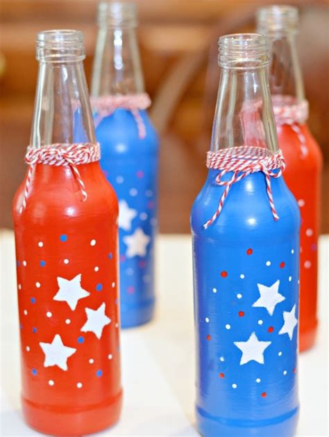 glass bottle crafts for glass bottle craft find craft ideas