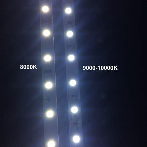 brightest led lights ultra bright led light led lights brightest