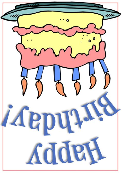make your own birthday card template card invitation design ideas birthday card template