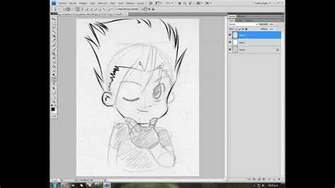best program to draw tutorial how to draw without a pen tablet