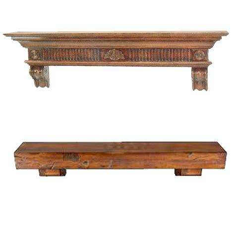 fireplace mantle shelf fireplace mantels fireplace shelves wood mantel