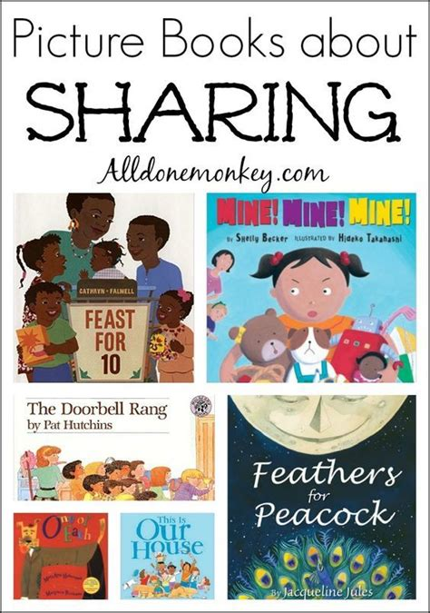 picture books that teach theme 1000 images about reading themes for on