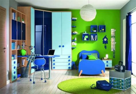 paint every room in house different color 57 best images about boys bedroom on cool boys