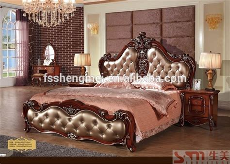 king size canopy bedroom sets king size canopy bedroom sets king and size bedroom
