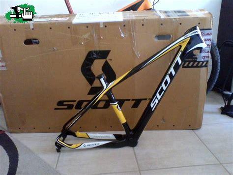 cuadro 29 mtb cuadro carbono 29 quot okm nueva bicicleta en venta btt