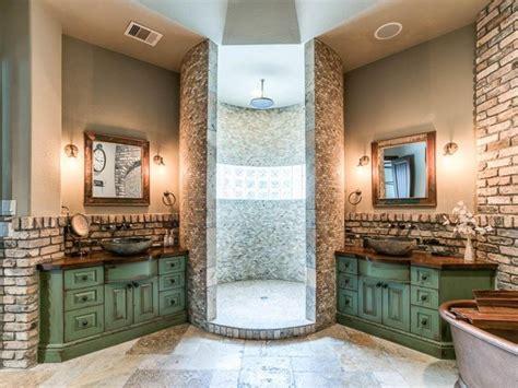 open shower ideas open shower designs interior design ideas