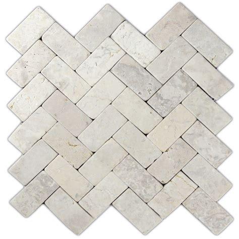 herringbone tile backsplash herringbone kitchen backsplash subway tile outlet