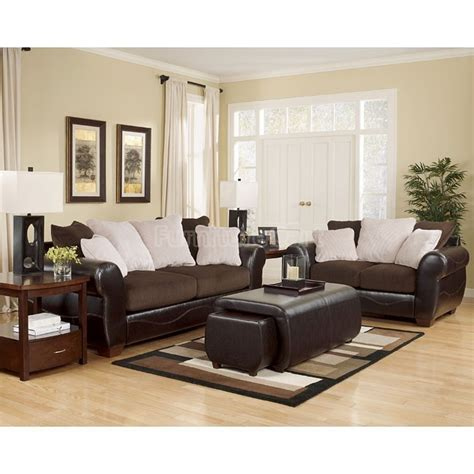 chocolate living room set 25 best ideas about chocolate living rooms on