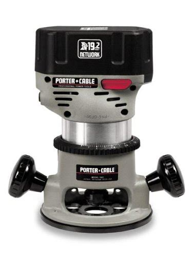 cordless routers woodworking discontinued tools that would rock today porter cable 19
