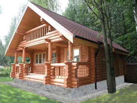 chalet en bois rondin pin de 220mm de diam rt2012 doria achat vente maison toulouse 31100