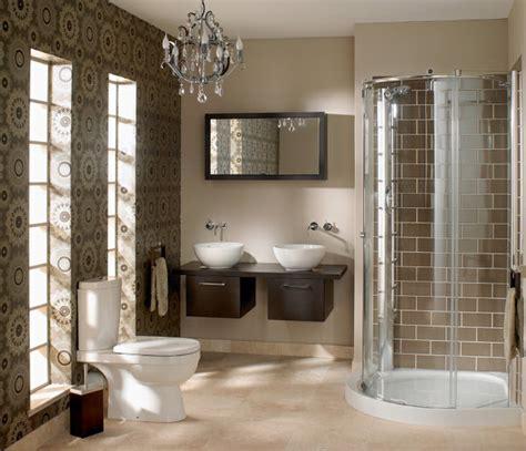bathroom designs small spaces creative bathroom designs for small spaces meeting rooms