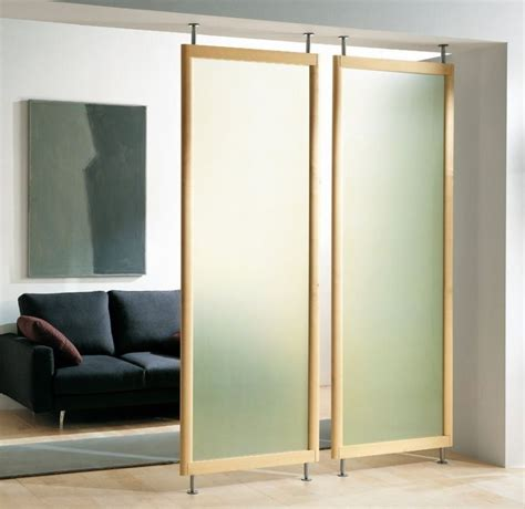 hanging room dividers 25 best hanging room dividers ideas on room