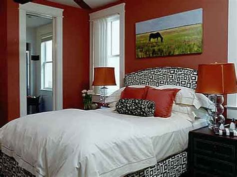decorating a bedroom on a budget decorate bedroom on a budget geotruffe