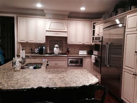 warm paint colors for living room and kitchen help need warm gray paint color for kitchen and living room