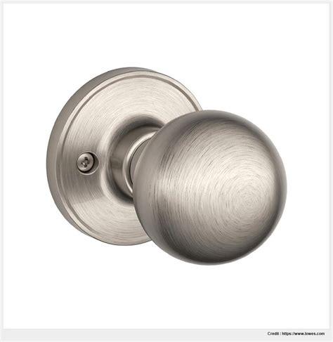 satin nickel interior door knobs knobs cool satin nickel interior door knobs 2017 satin