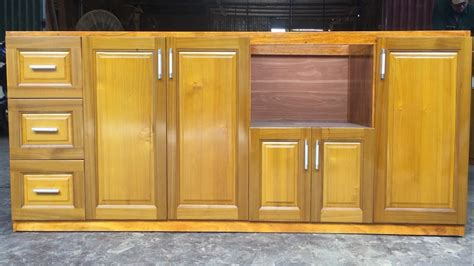 How To Build Kitchen Cabinets Video how to build a under kitchen cabinets amazing