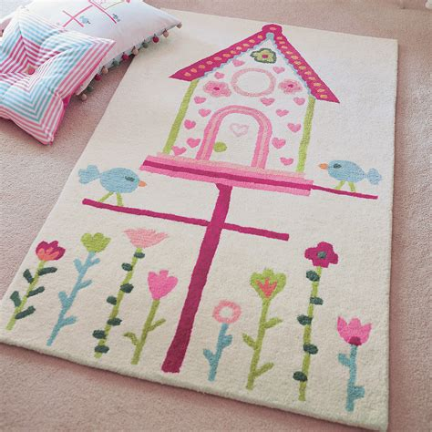 childrens rugs the best 28 images of children s rugs childrens rug