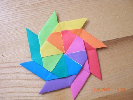 origami magic origami magic by trueheart222 on deviantart
