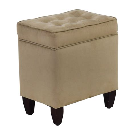 best storage ottoman beige storage ottoman best selling home decor beige and
