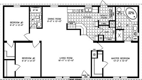 square floor plans for homes 1200 sq ft home floor plans 4000 sq ft homes 1200 sq ft floor plans mexzhouse