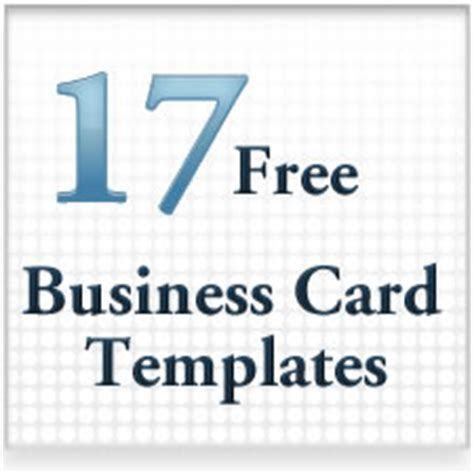 make business cards free printable best 20 create business cards ideas on