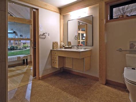 inlaw suite in suite design