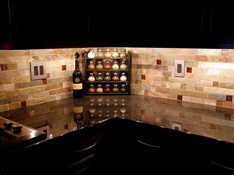 back splash tiles backsplash tile emily interiors