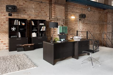 boston office furniture room 5 boston office furniture
