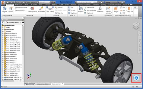 budweiser blog new inventor 2016 r3 connected design