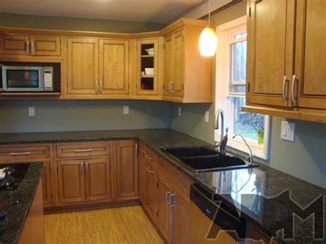 no backsplash in kitchen kitchen no backsplash 28 images no backsplash new